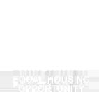 equal_housing