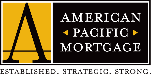 Request A Home Loan Quote AP Mortgage Delectable Mortgage Quote