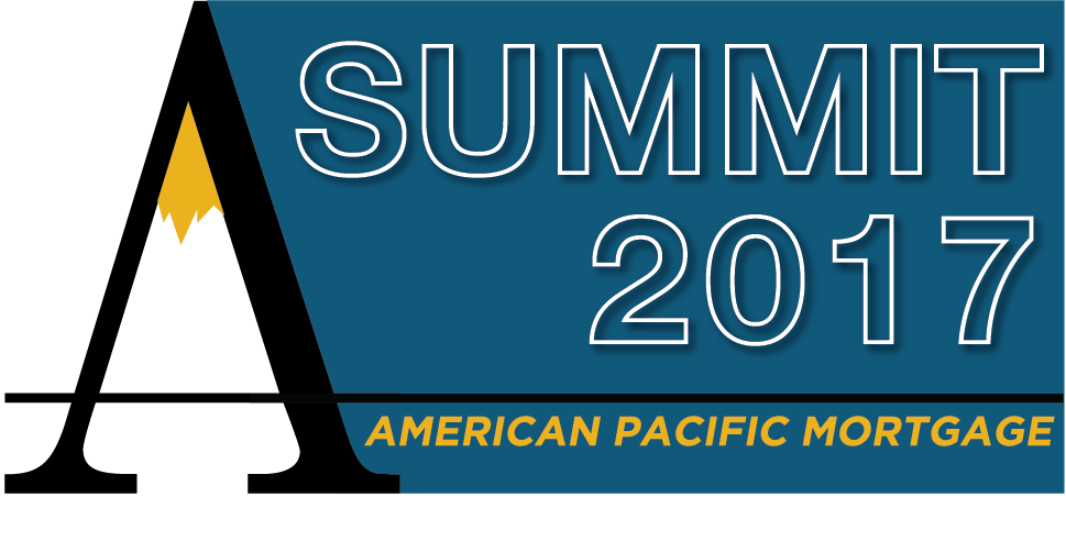 2017_Summit_Logo.png
