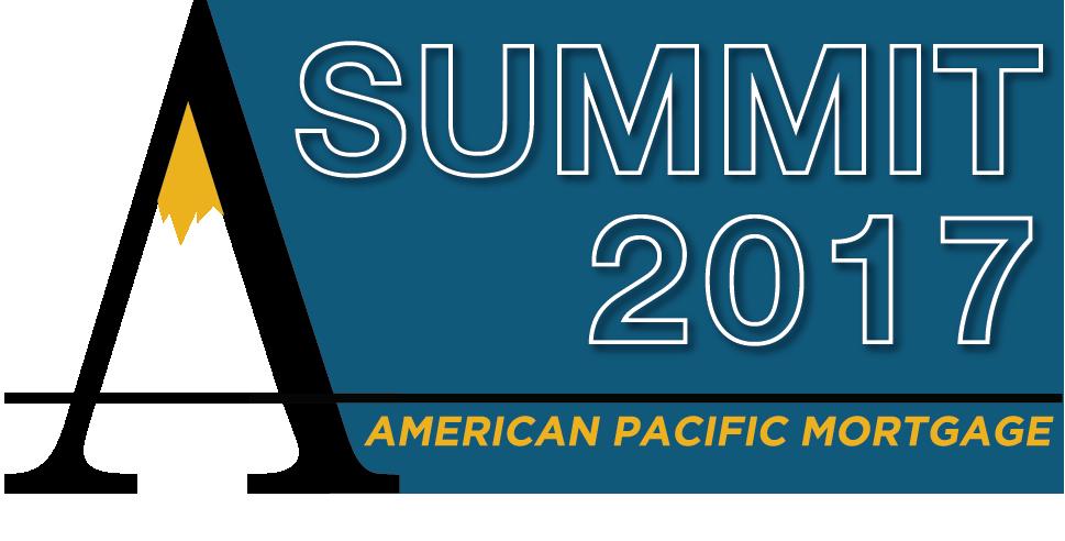 2017_Summit_Logo.png