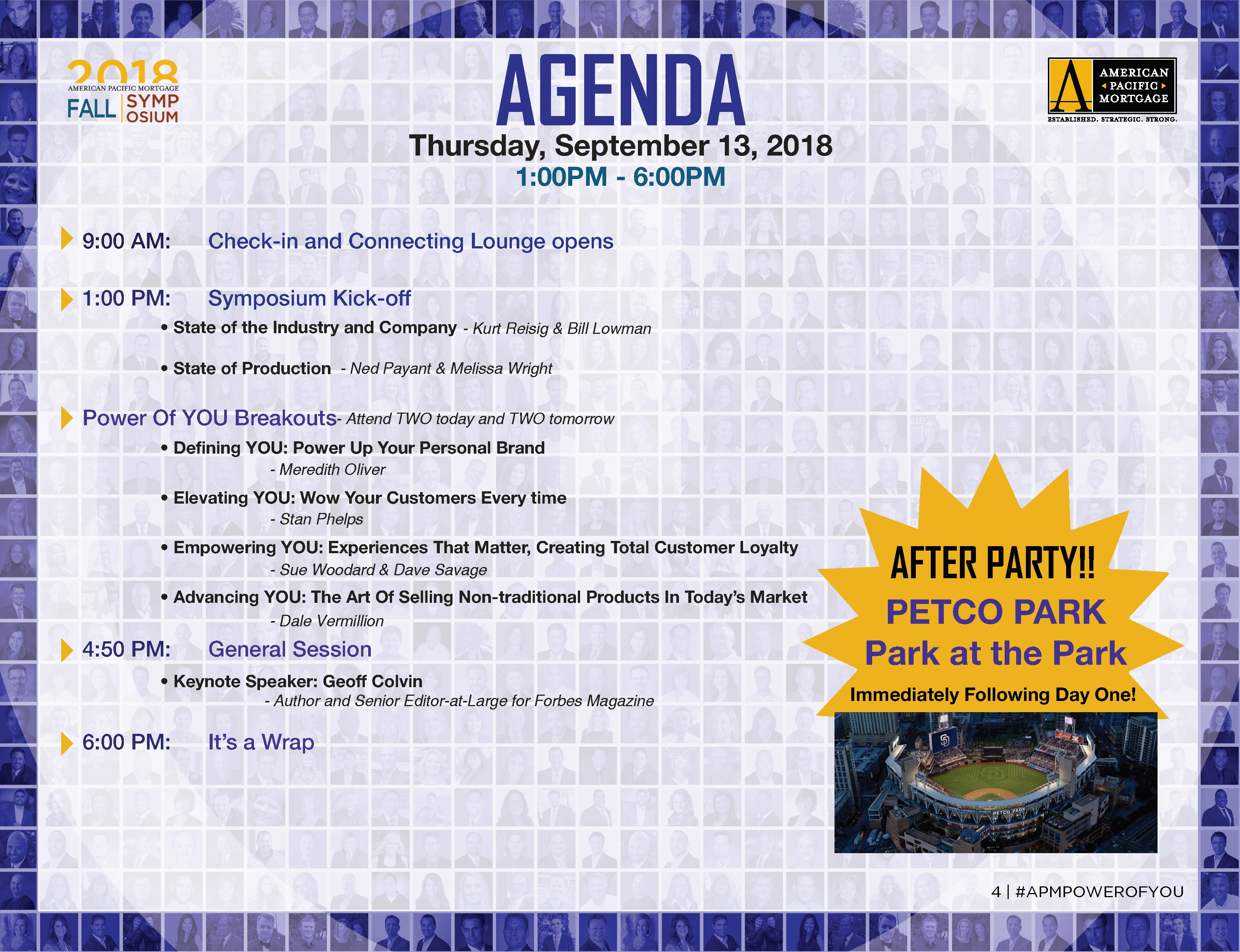 2018 Symposium Agenda Only_Page_1