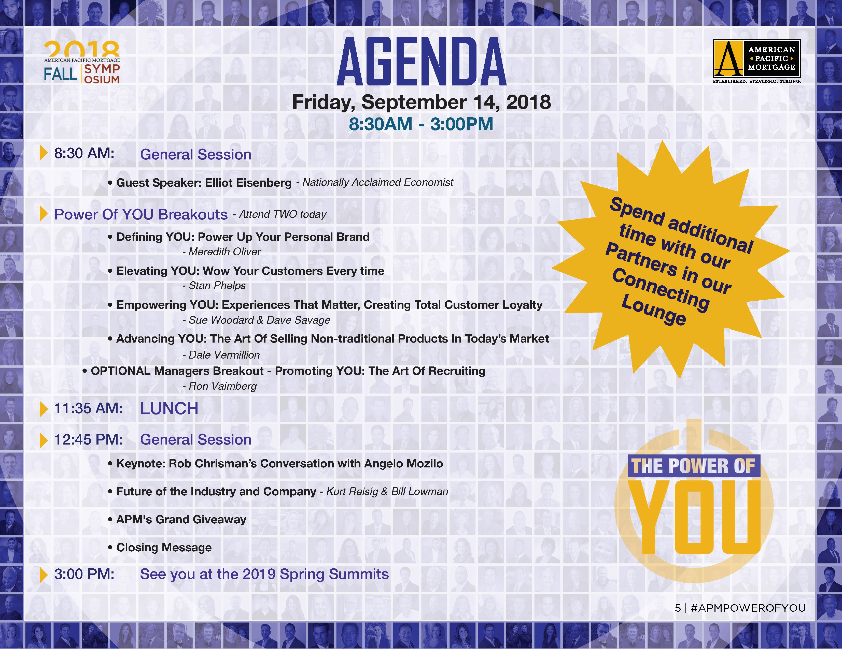 2018 Symposium Agenda Only_Page_2