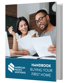 Book Cover_First Time Homebuyer Checklist SM