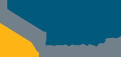 american_pacific-Mortgage_logo