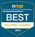 nmp-best