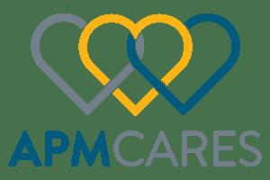 APMcares-logo