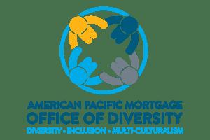 AmericanPacific_logo