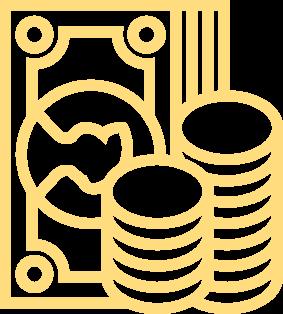 icon-bill