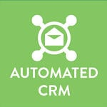 Automated CRM