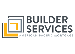 builder-services-l