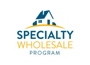 specialty-l