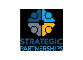 strategic-l