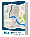 5-Step-Roadmap-of-the