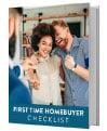 First-Time-Homebuyer-Checklist