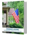 INSIDER's-guide-to-goverment-loan-options