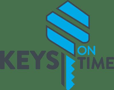 Keys on time