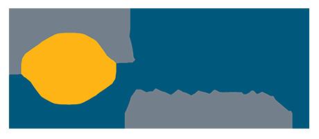 APM Employee Volunteer Program Logo