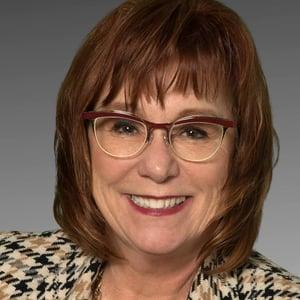 Teri Hansen