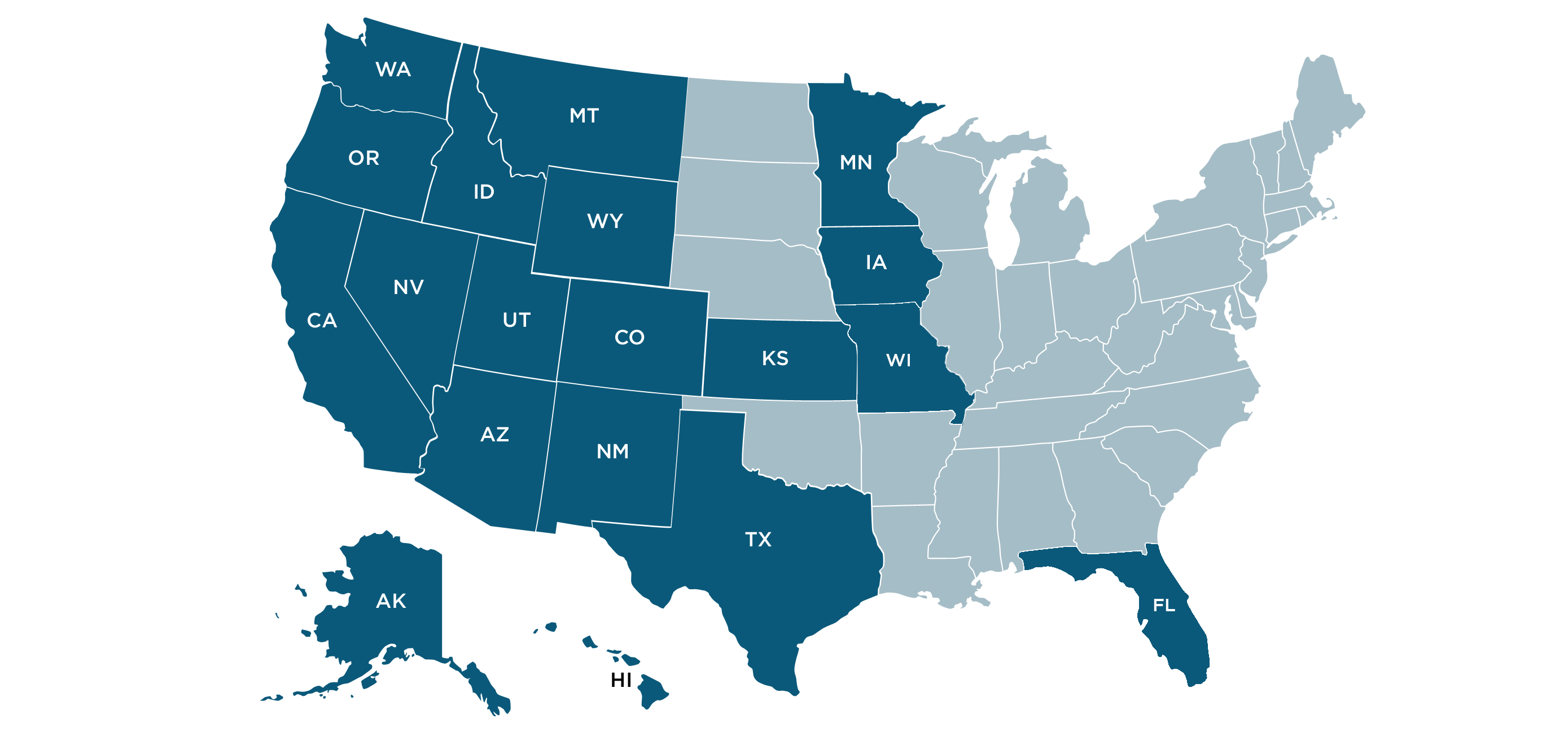 static_map_image_resized.png