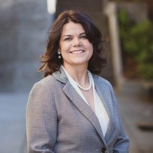 Debbie Mishko