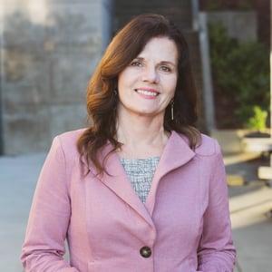 Julie Sams