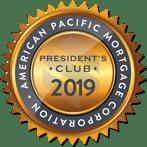 APM-Presidents Club Logo 2019