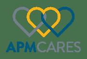APMCares Logo 2019