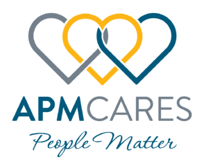APMCares Logo_People Matter_2019