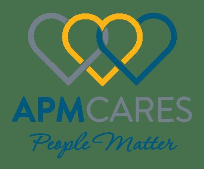 APMCares Logo_People Matter_2019