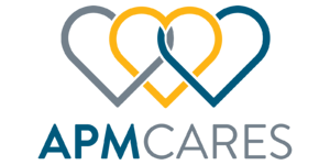 APMCares during COVID-19