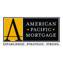 American Pacific Mortgage Stands Behind Our Customers