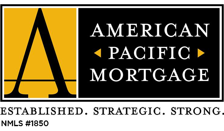 APM_logo_4c_Revised_April_2014-5.png