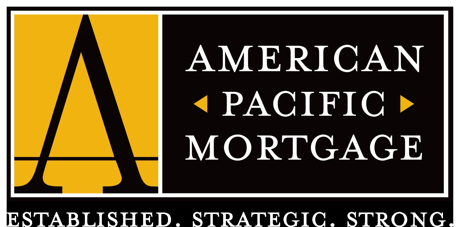 APM_logo_4c_White_Tag_Revised_April_2014.png