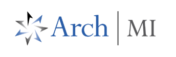 ARCH_NEWLOGO_MI_RGB