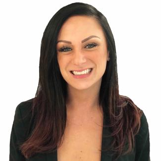 Amber Tranum, Loan Advisor