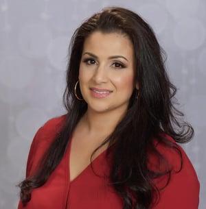 Annel Flores