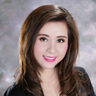 Annie Ton, Loan Advisor
