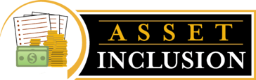 Asset Inclusion Logo