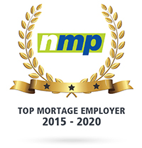 Award Badges_NMP-TopEmployer