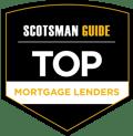 Scotsman Guide Top Mortgage Lenders
