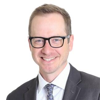 Benjamin MacLeay, Loan Advisor