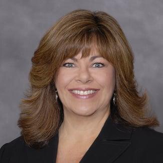 Beth Patricio, Loan Advisor