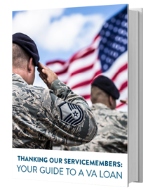 Book Cover_ThankingOurServiceMembers_SM