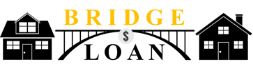 bridge loan logo