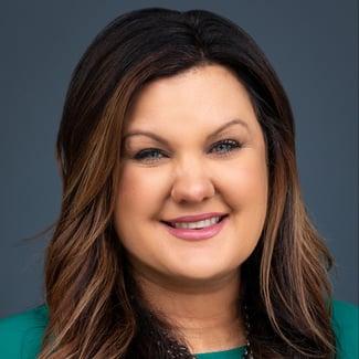 Melissa Bristol , Loan Advisor