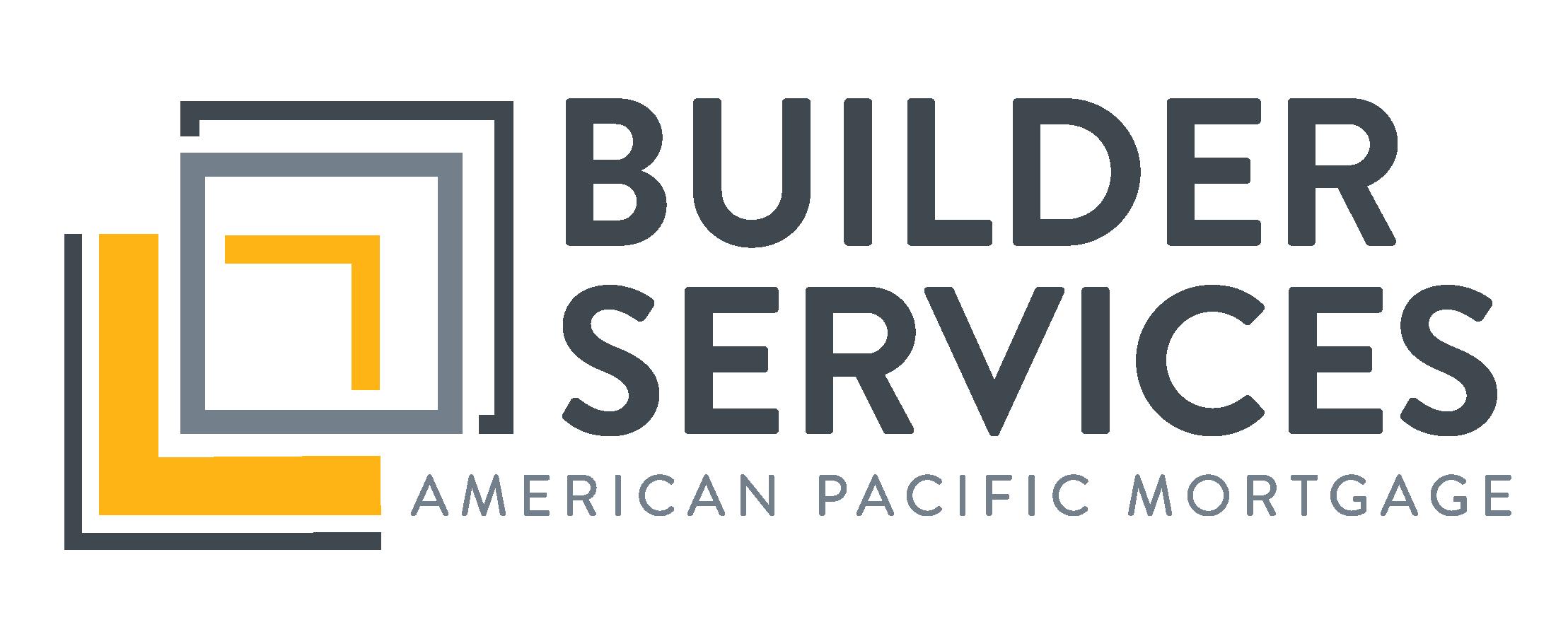 Builder Services Logo_2019
