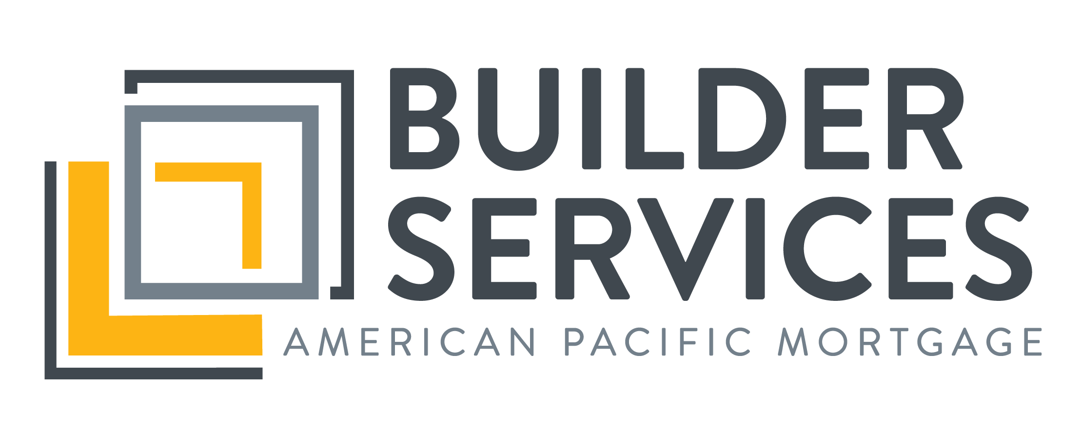 Builder Services Logo_2019