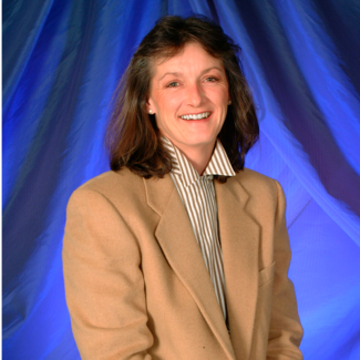 Carolyn Bennett, Loan Advisor