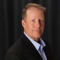 Chris Holeman, Loan Advisor