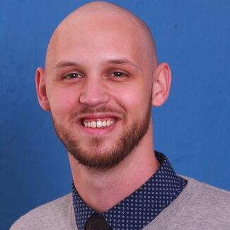 Craig Arnoldus, Loan Advisor